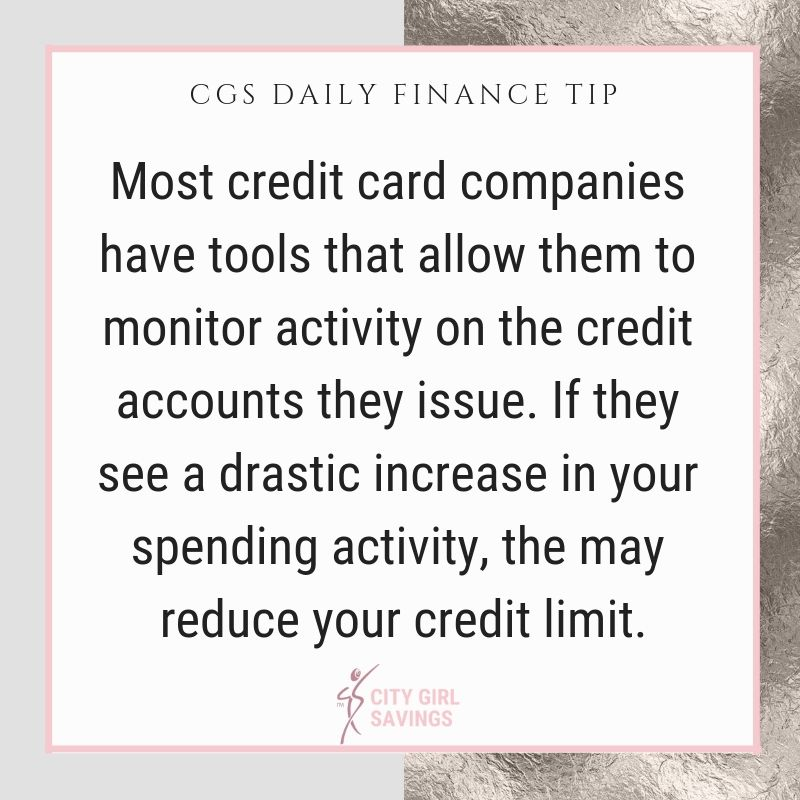 first savings credit card limit increase