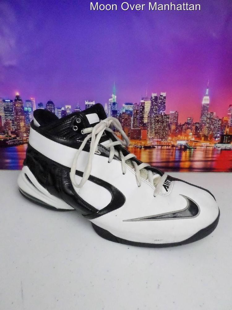 canada mens black patent leather basketball shoes 1148d c4b36