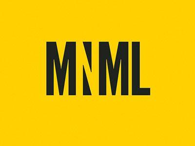 Typographic logos: 35 eye-catching examples — Creative Blog