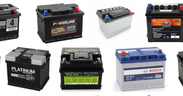 Buy Car Battery Online Nagpur Car Batteries Car Buying Cheap Cars