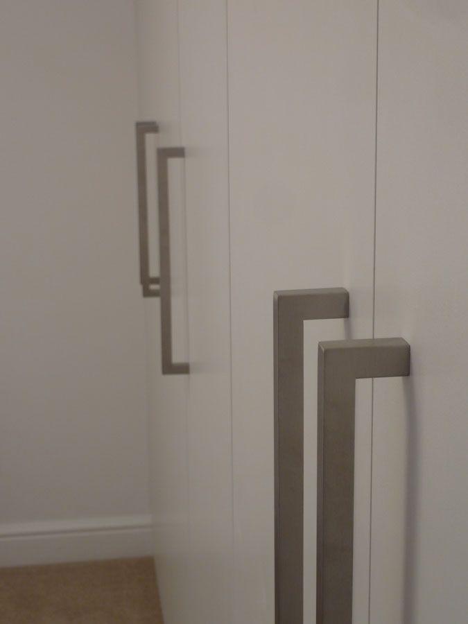 replace door knob knobs bedroom interior lock superb