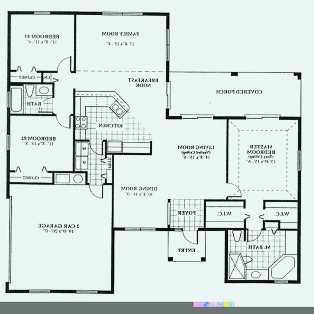 25 Logiciel Plan Maison 2d Gratuit Plan De La Maison Logiciel Plan Maison Plan Maison Plan De Maison