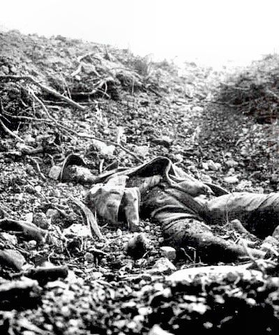 What caused Verdun to be the longest battle of WW1?