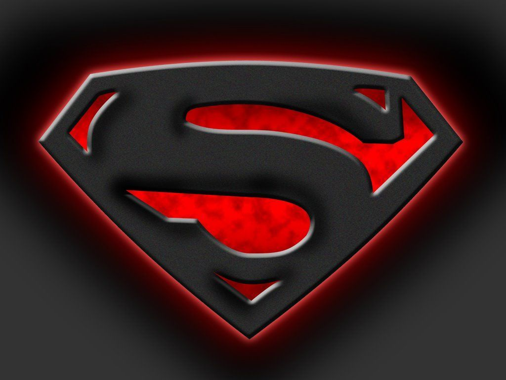 Fabulous superman wallpaper collection creativefan 19201200 fabulous superman wallpaper collection creativefan 19201200 superman image wallpapers 41 wallpapers buycottarizona Gallery