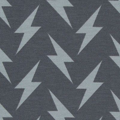 Jersey Lightning 7 - More Jersey Fabricsfavorable buying at our shop