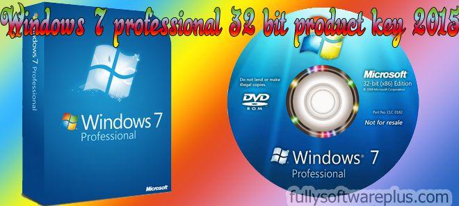 https://centralpetvet.info/kastor-all-video-downloader-premium