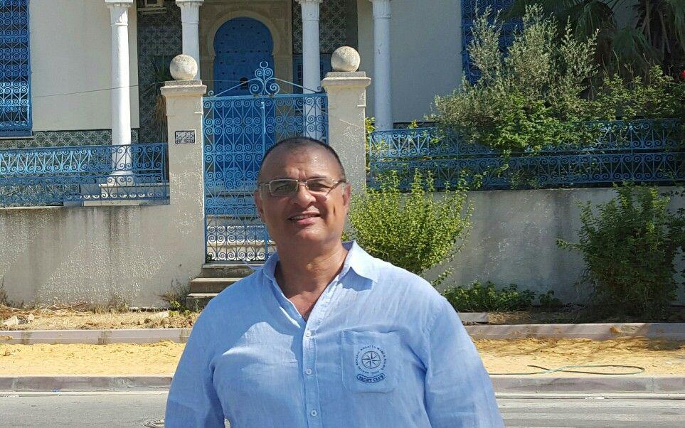 دكتور حسام درويش
