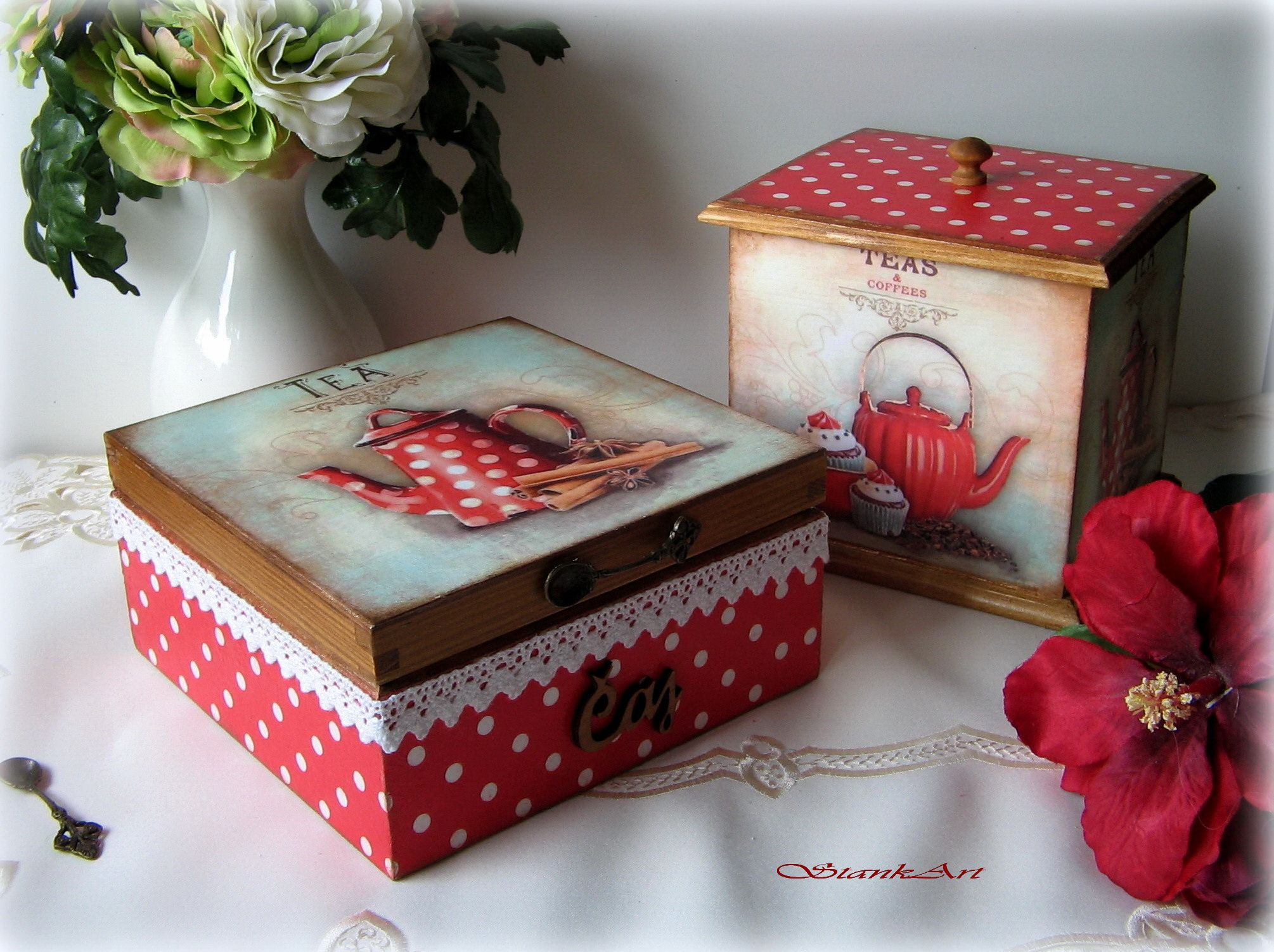 задний бампер картинки для чайной коробки искал