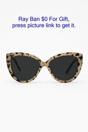 346836448f1 Point Shades too cute! Point Shades too cute! Ray Ban Sunglasses Sale ...