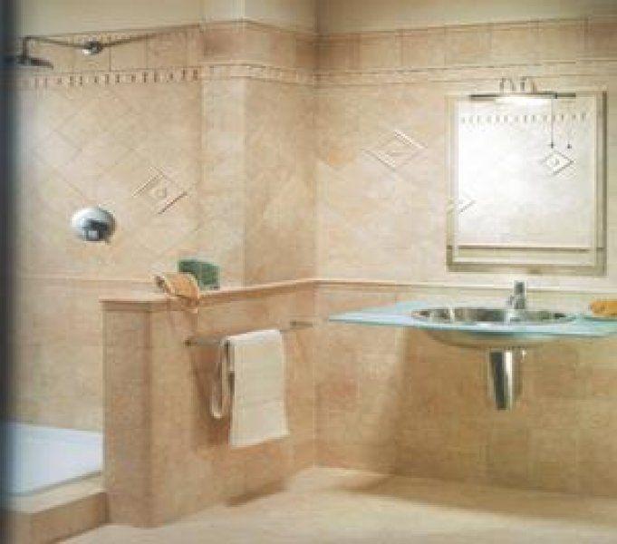 Stunning Piastrelle Bagno Prezzi Photos - Idee Arredamento Casa ...