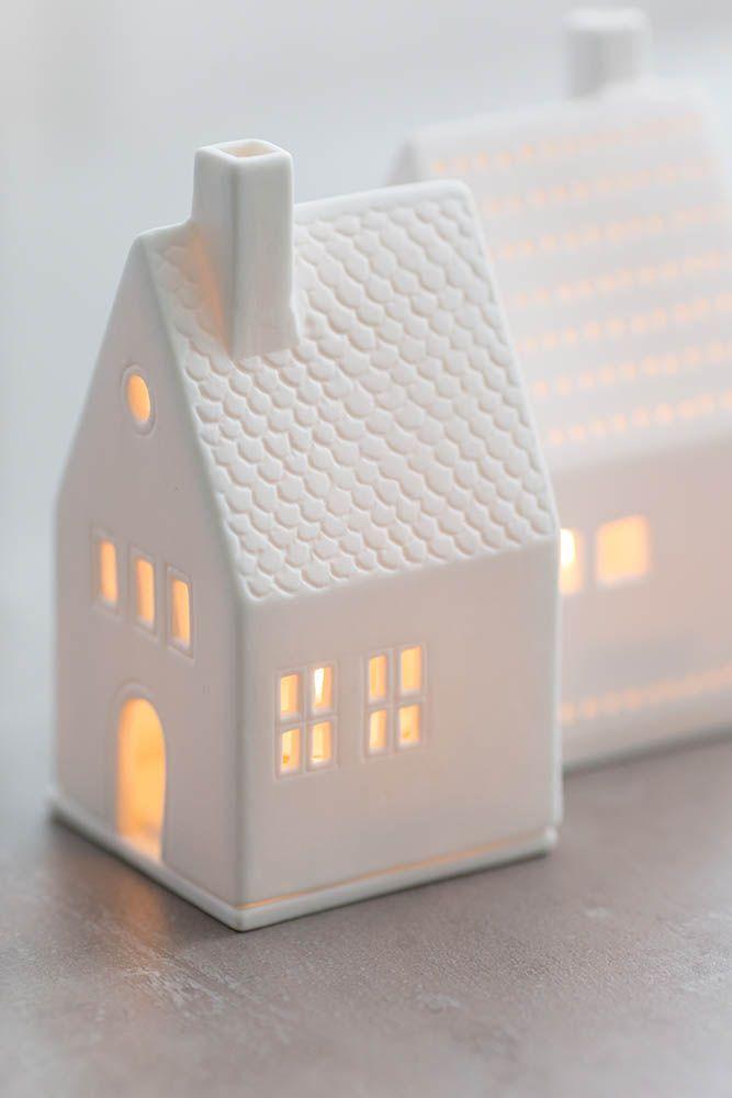 Lichthaus X-mas Herz von Räder Design