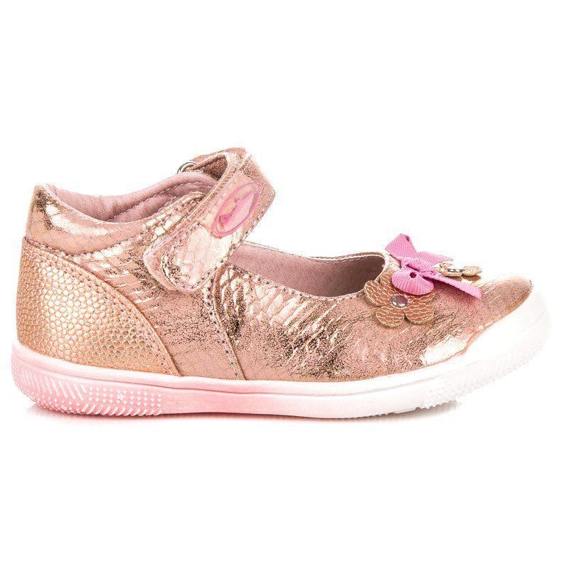 American Club Rozowe Buciki Na Wiosne American Wedding Shoe Wedding Sneaker Sneakers