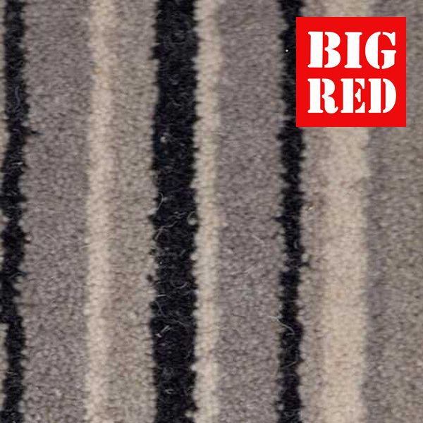 Kingsmead Carpets Triple Stripe Elite Granite Cliff Best Prices In The Uk From The Big Red Carpet Company Fine Carpets Carpet Manufacturers Carpet Companies