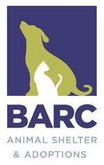 Adopt At Barc August 4 To Kick Off Campaign And Help Shelter Win 100 000 Pregnant Dog Dog Adoption Animal Shelter Adoption