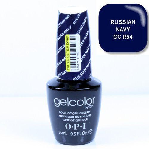 I Want Uv Nail Polish Uv Nails Gel Color