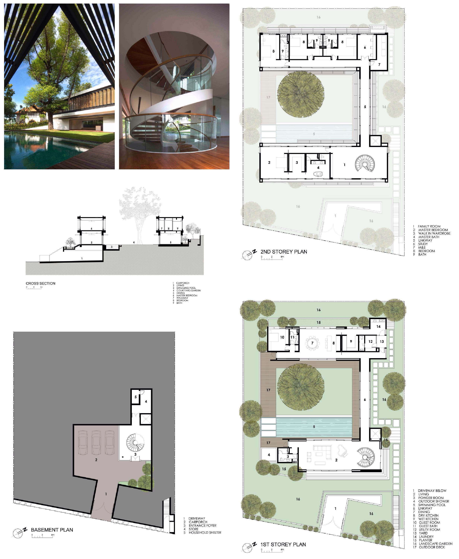 ef11de960155b22b8b0e43318279c288 Top Result 50 New 7 Bedroom House Plans Gallery 2017 Hgd6