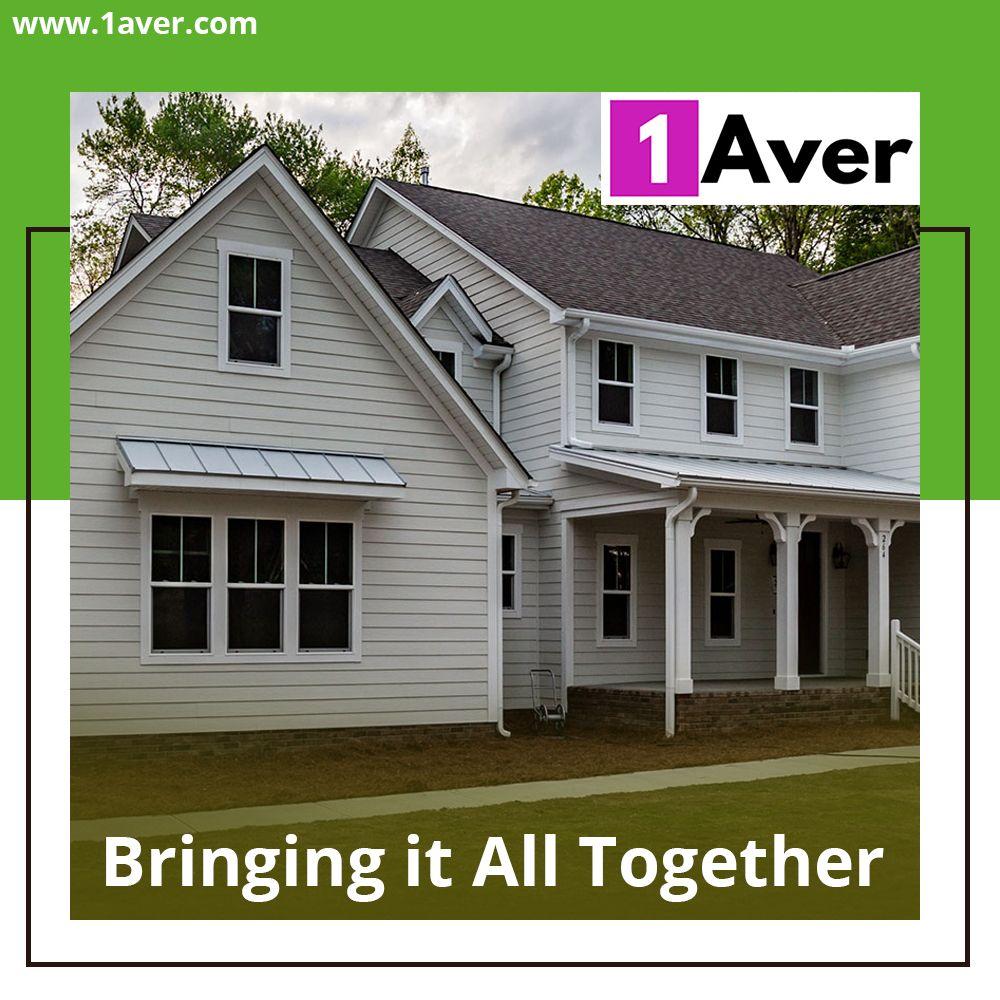 Property Management Company Rental Property Property Property Management