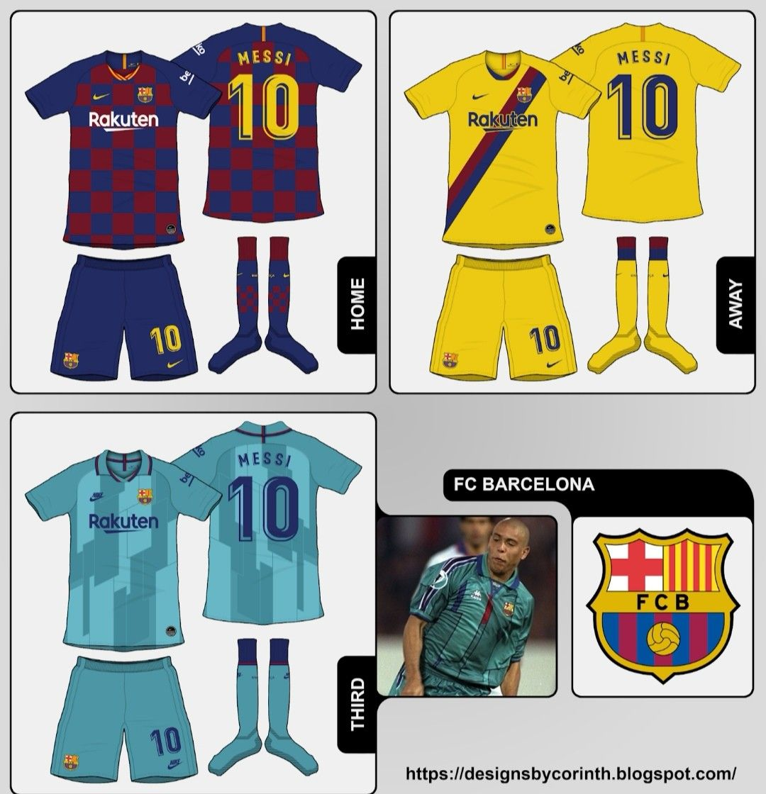 Pin On Maillots 2019 2020