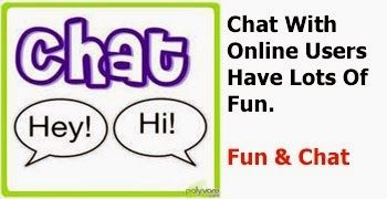 Indian Free Chat Rooms Desi Chat Rooms All Indian Chat Rooms
