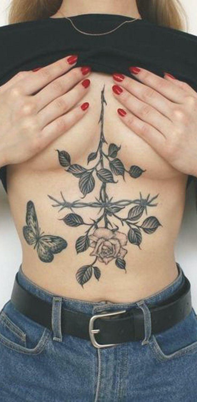 forearm-tattoo.com