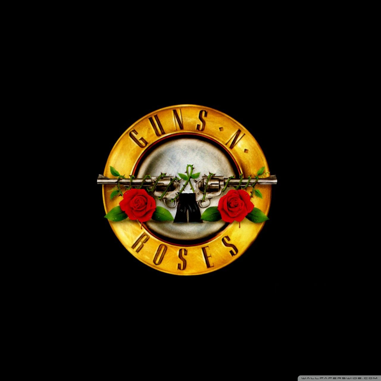 Fotos n roses slash iphone hd wallpaper - Download Free Guns N Roses Wallpapers For Your Mobile Phone By
