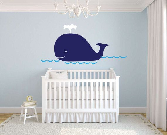 Kinderzimmer Babyzimmer ~ Baby kinderzimmer ideen mädchen rosa graue wand baby