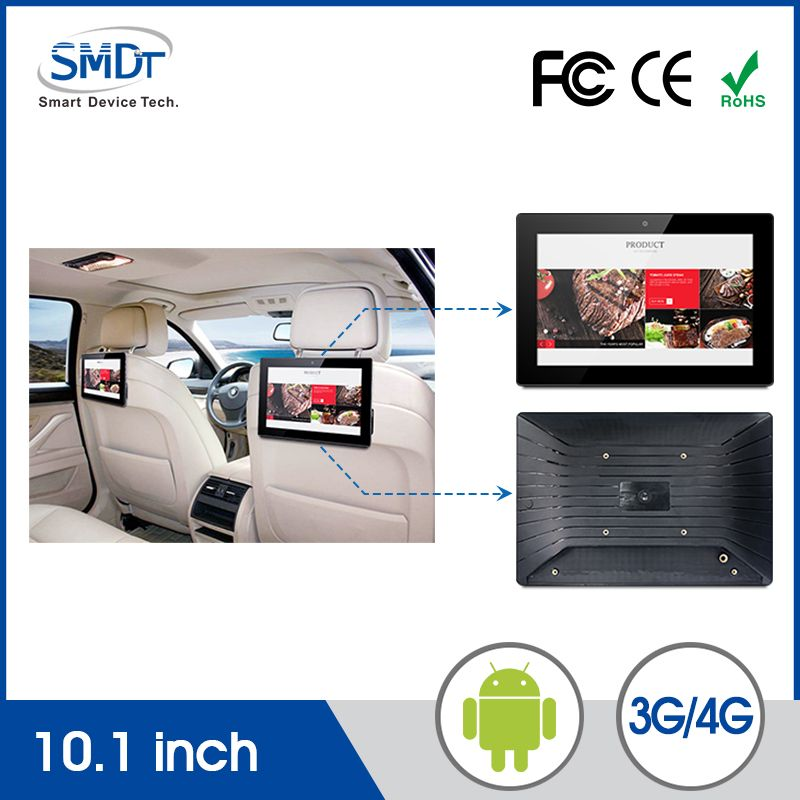 Tismart Android Tablet Alibaba Stock Price Six Video Download