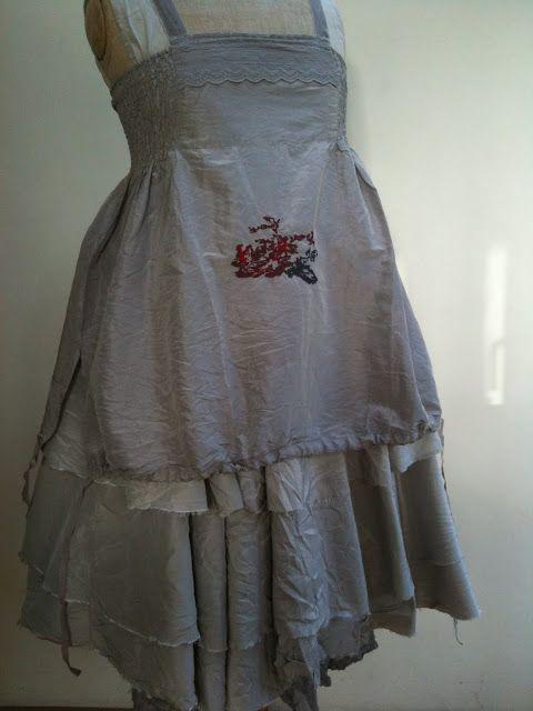 SESAME-CLOTHING...