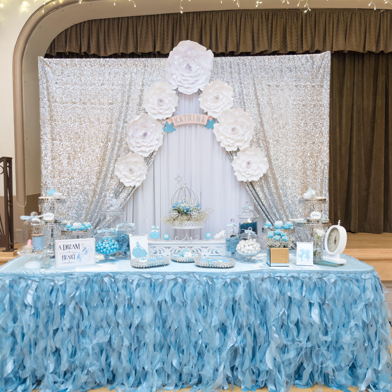 Cinderella Quinceanera Ideas Cinderella Quinceanera Themes Cinderella Sweet 16 Sweet 16 Birthday Cake