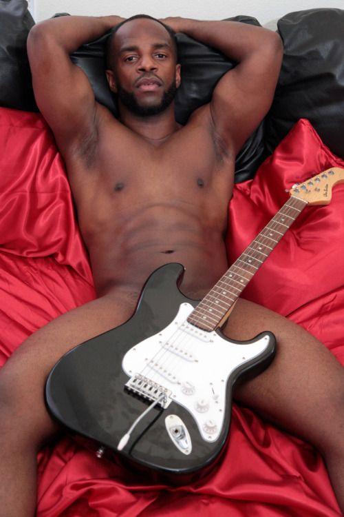 Spanking erotic videos