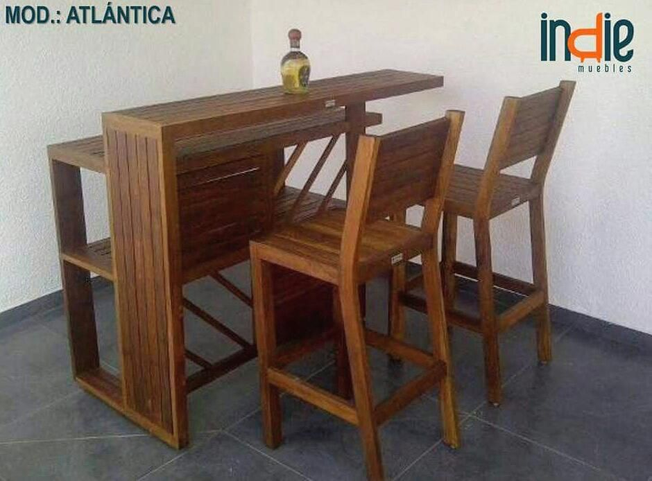 Pinterest m xico mexico for Muebles seres
