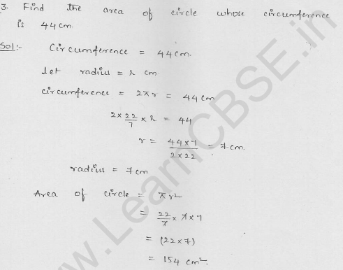 RD-Sharma-class 10-maths-Solutions-chapter 15-Areas