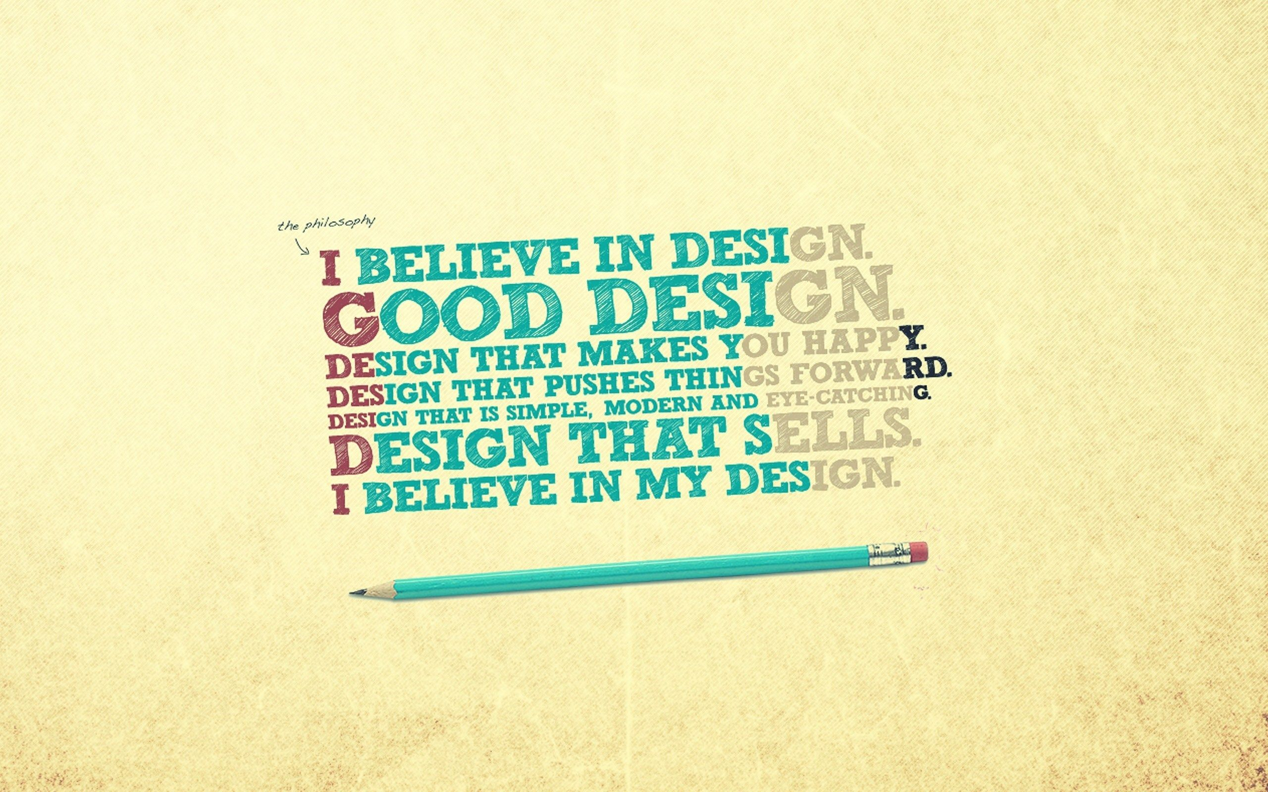 graphic design typography font hd wallpaper pencil quote