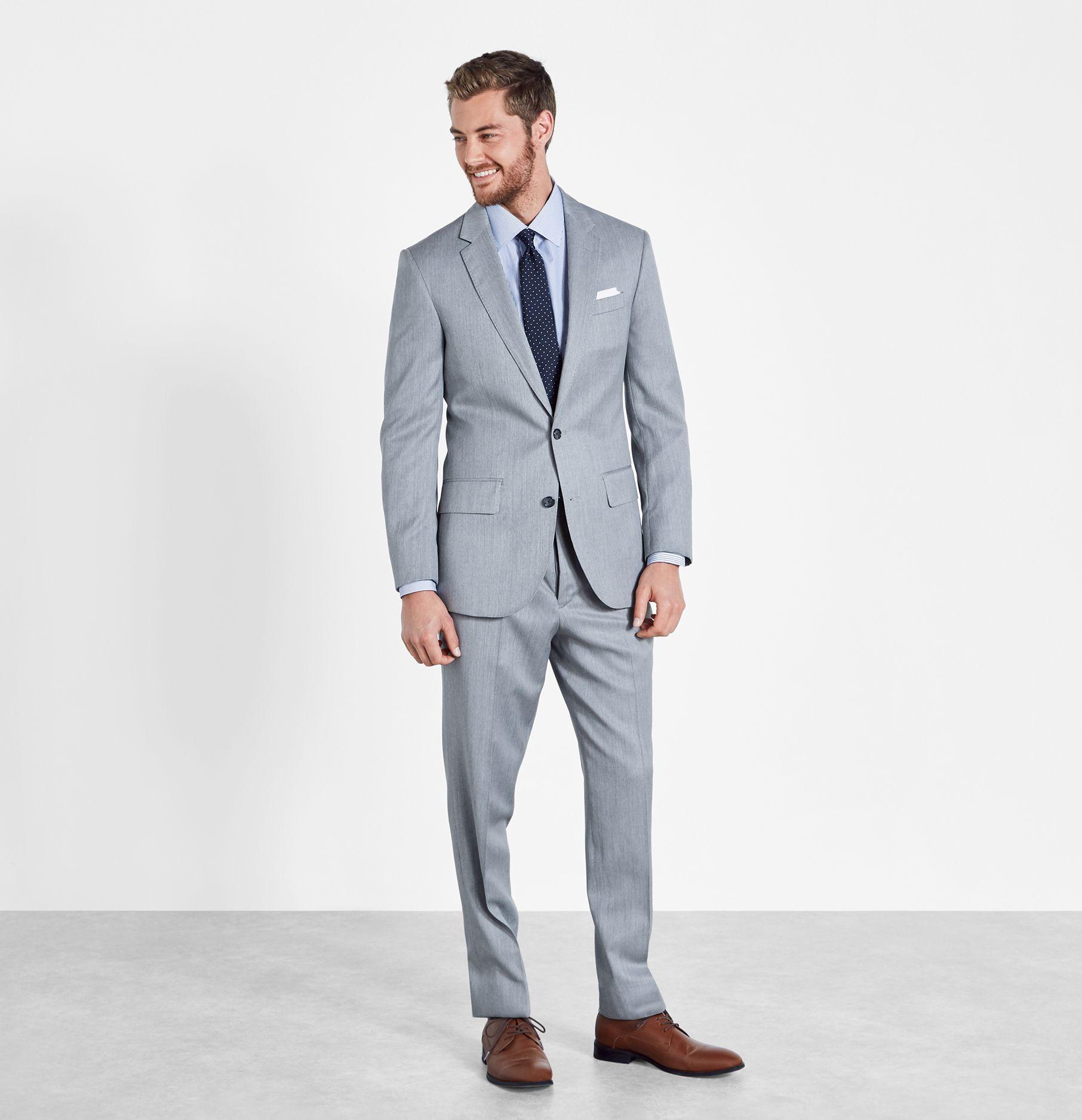 Beautiful Moss Bros Wedding Suit Hire Images - Wedding Dress Ideas ...