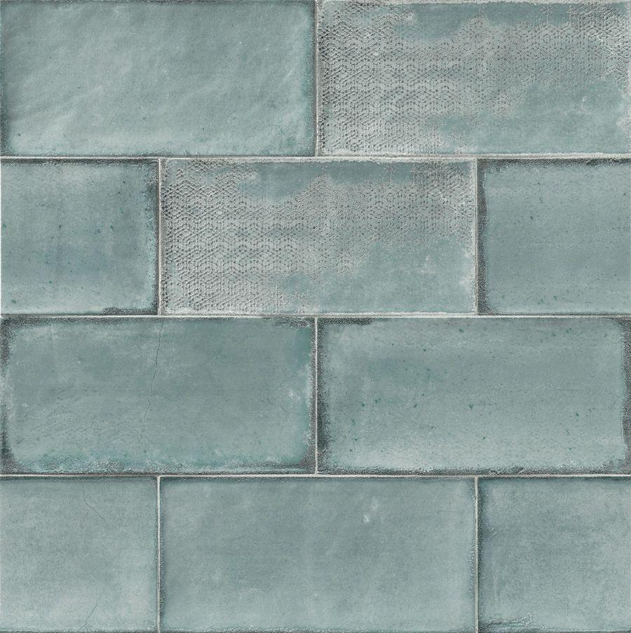 Academy Tiles - Ceramic Tiles - Azia Walls 150 x 300mm - 88338 ...