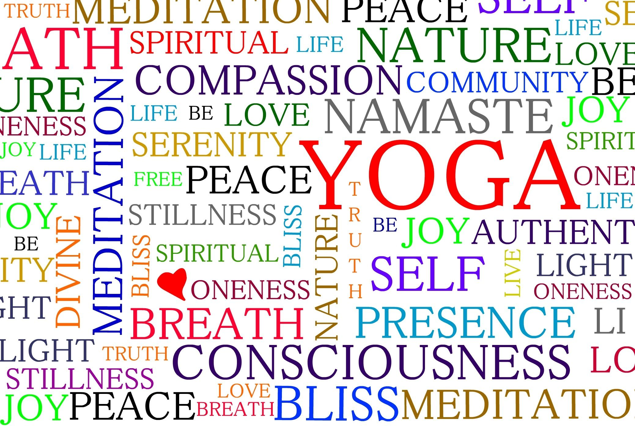 """""""Healthy spine and mind equals a healthy life"""" <3 Yoga is so important in my life. #Namaste #EndeavourCollegeofNaturalHealth #Pin,Win,Spin,Grin"""