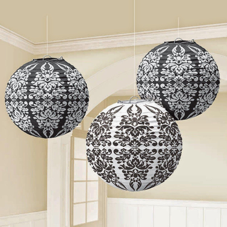 Bedroom Decor Ideas and Designs: Paris Themed Bedroom Decor Ideas ...