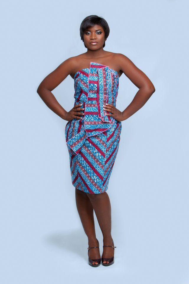 Stylista #Africanfashion #AfricanWeddings #Africanprints #Ethnicprints #Africanwomen #africanTradition #AfricanArt #AfricanStyle #AfricanBeads #Gele #Kente #Ankara #Nigerianfashion #Ghanaianfashion #Kenyanfashion #Burundifashion #senegalesefashion #Swahilifashion DKK