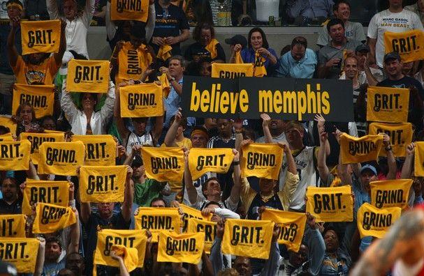 Grizzlies Vs Clippers April 27 2013 Memphis Grizzlies Memphis Grizzlies Basketball Grizzly