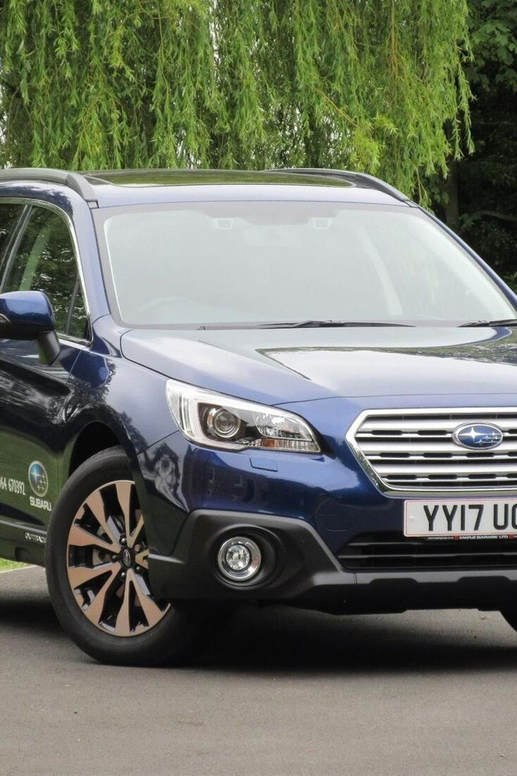 New 2020 Subaru Outback Turbo Hybrid Price And Review New Cars Subaru Most Popular Cars