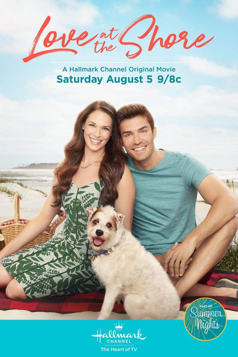 21 Must Watch Christmas Movies For Kids On Amazon Prime Hallmark Movies Movies Amanda Righetti