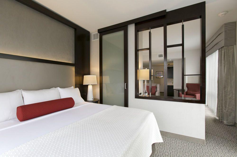 Cambria Hotel Suites White Plains Downtown White Plains Suite 1 King Cambria Hotels White Plains Hotel Suites