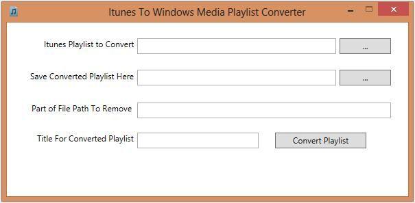 WPL To M3U Converter June 2014 Download Full Version | Free