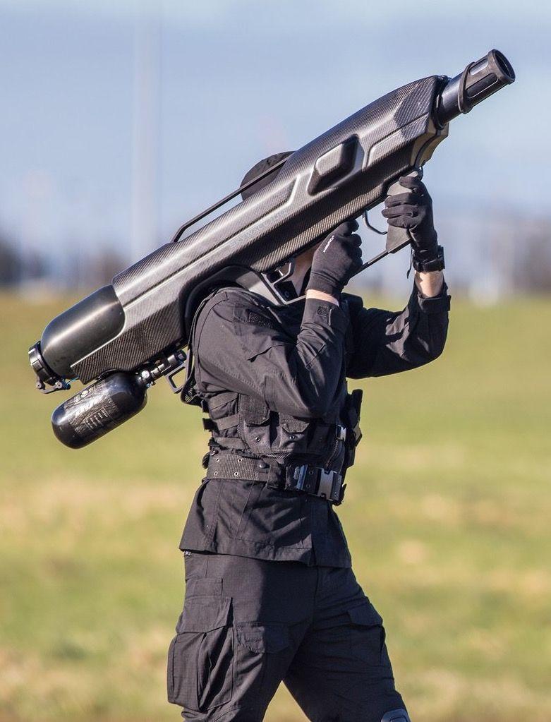 Weapon Drones Guns Weapons Handgun Pistols Revolvers Gun