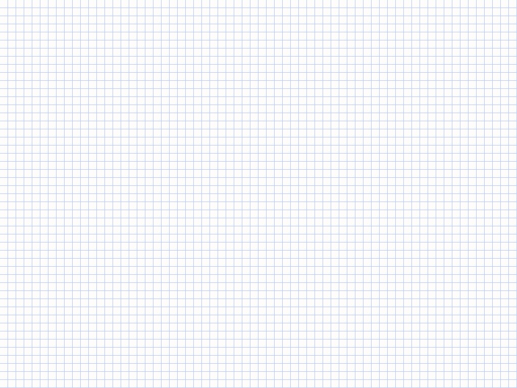 Turn Excel Into Graph Paper Unique Androidplot Suggestion