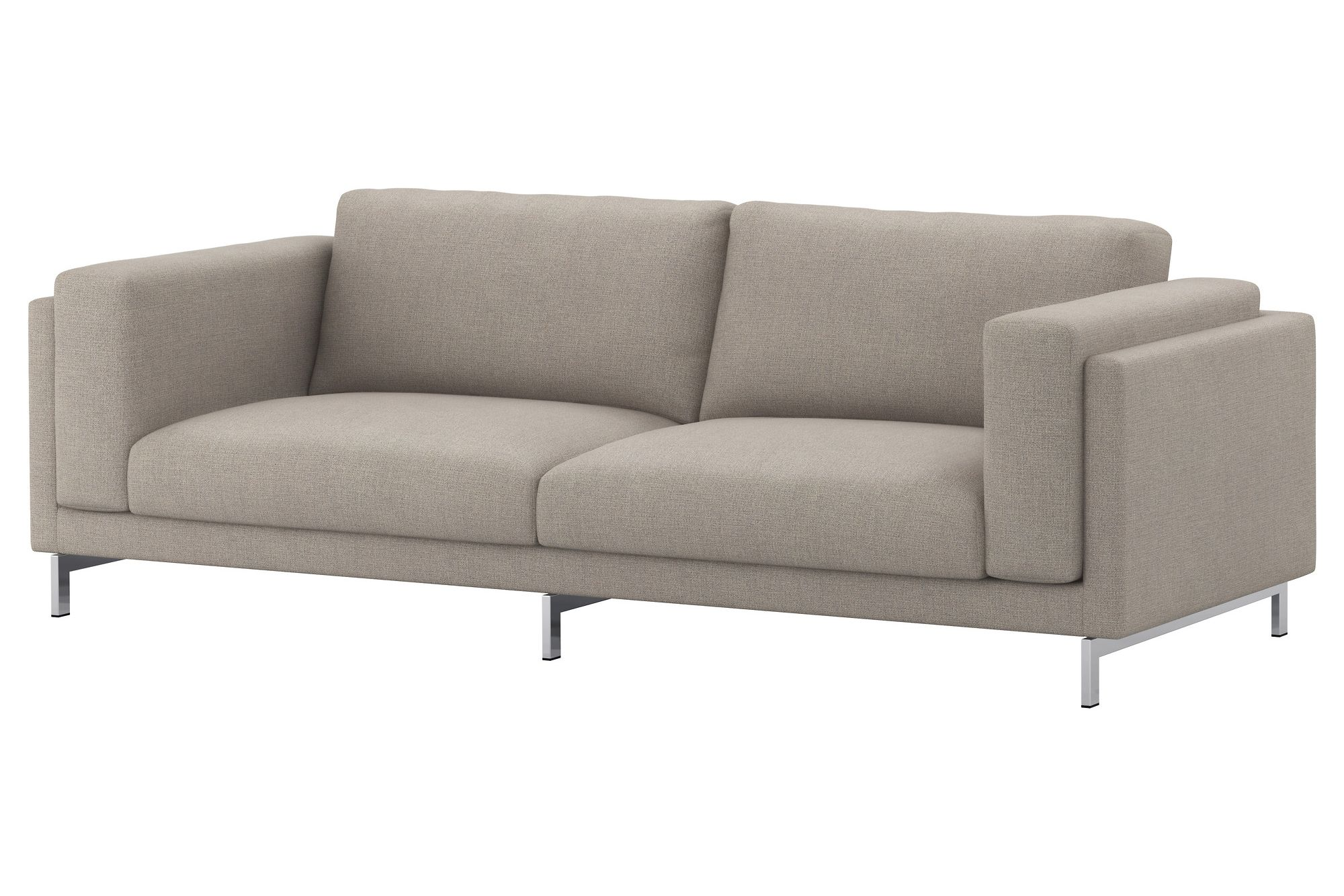 We Reviewed Ikea Sofas Irl These Are The Most Comfortable With