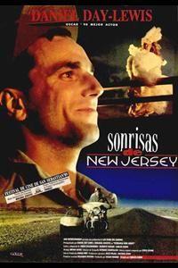 Eversmile New Jersey (1989)
