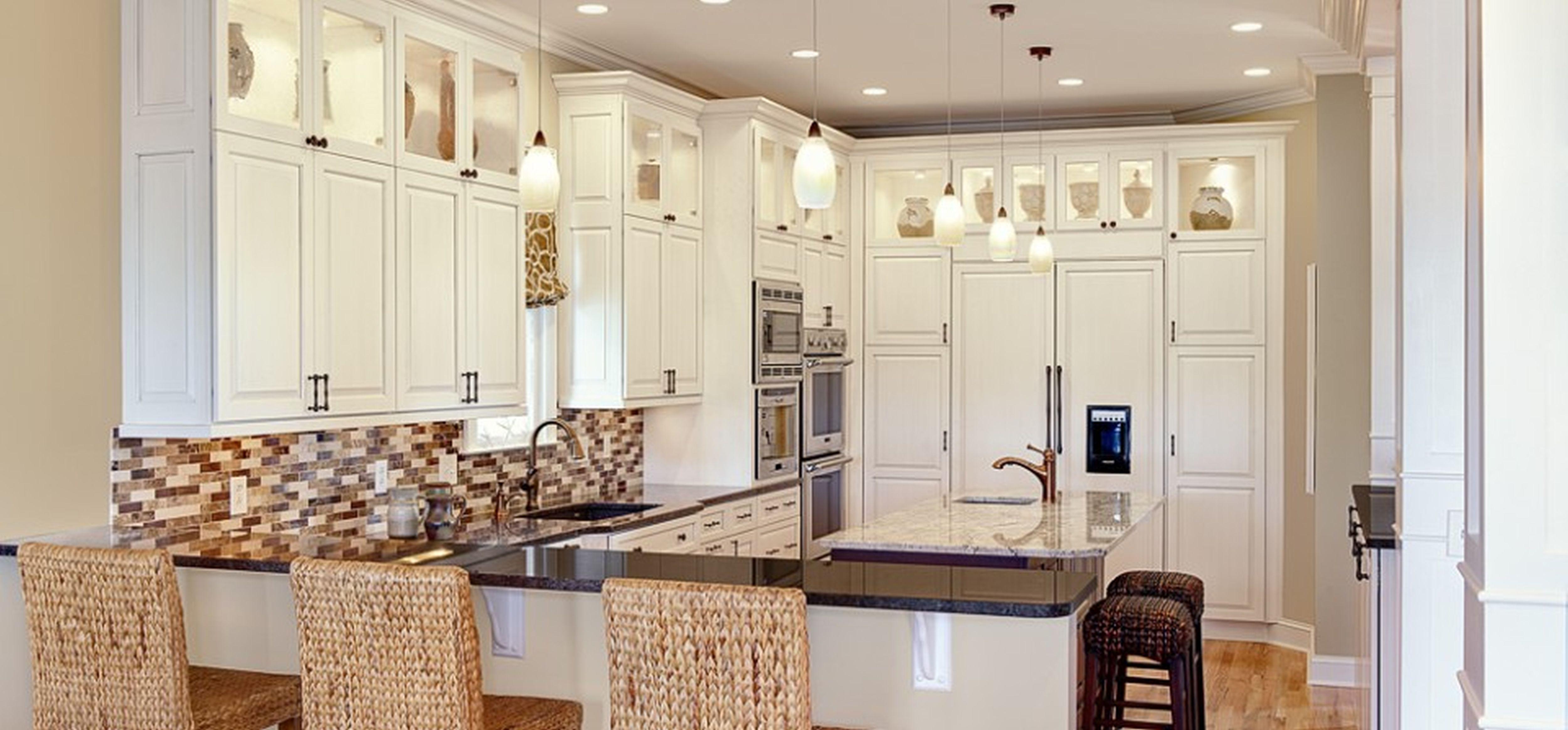 Amazing Virtual Design A Kitchen http//www.kitchenstir