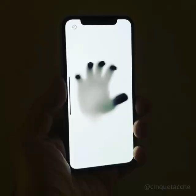 خلفيات ايفون 11 Video Video Iphone Wallpaper Video Iphone Wallpaper Iphone Homescreen Wallpaper