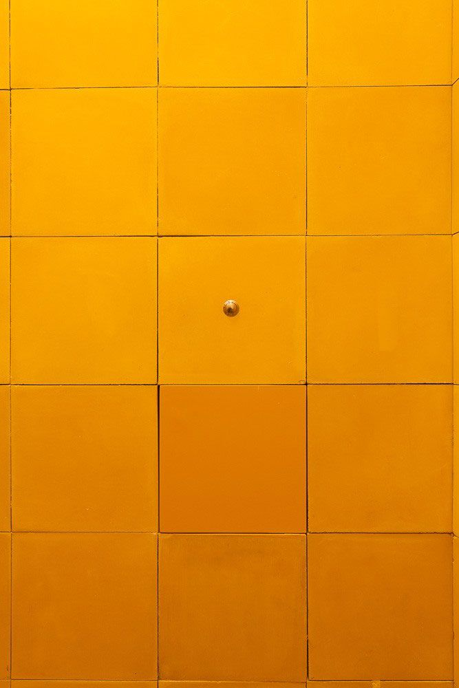 Apartamento Sergipe by Felipe Hess